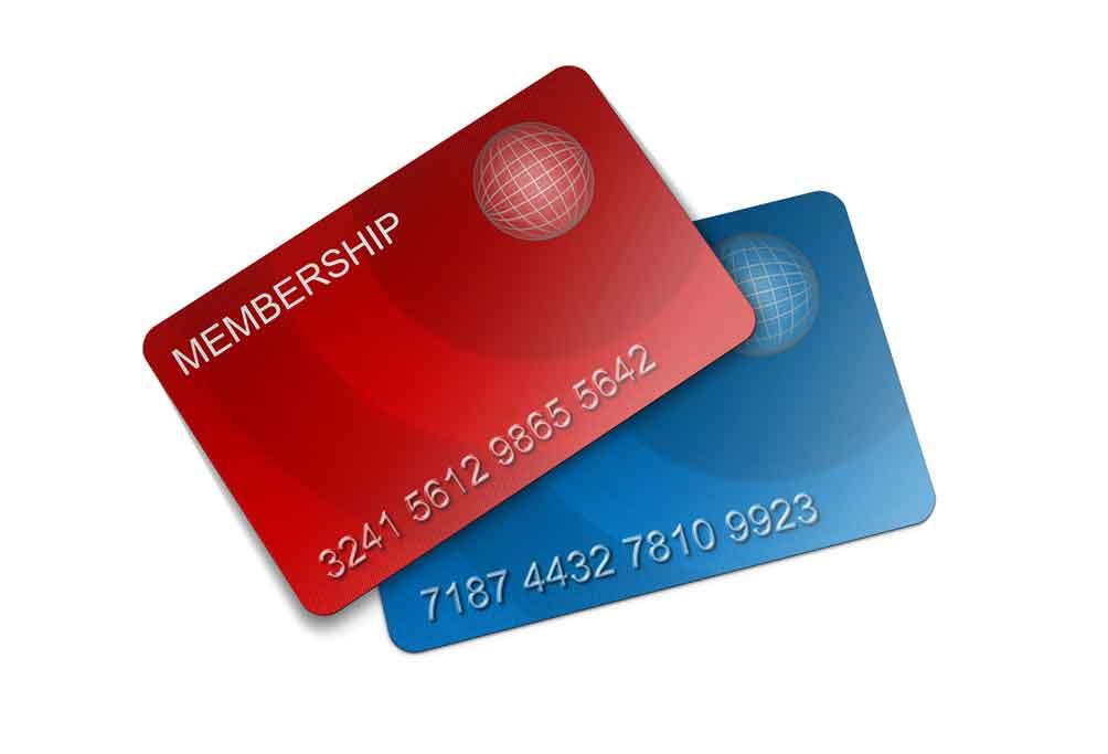 ポイント カード 作り方 t 【無料で簡単!】Tポイントカードの作り方&最速で入手できる場所まとめ